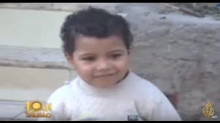 تضارب مصري بشأن الحكم بالمؤبد على طفل بالفيوم