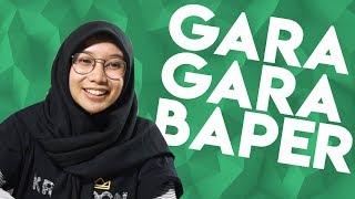 Gara-gara Baper - SIKAT TRENDING Episode 9