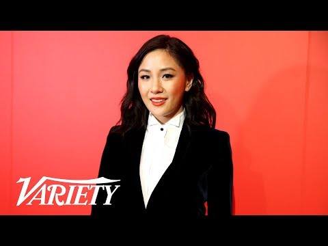 constance-wu-installed-a-stripper-pole-in-her-living-room