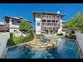 Inviting Vacation Home in Rosemary Beach, Florida | Sotheby's International Realty