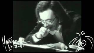 Allegro non troppo - Murizio Nichetti -  - 1975