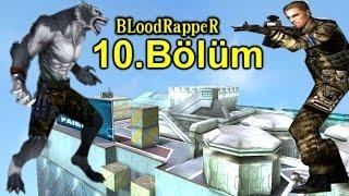 Wolfteam GamePlay 10.Bölüm !! (Sesli) / Çata Küte!!