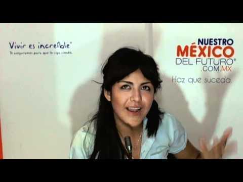 Mitzi Adilene Siqueiros, Plaza Del Mar, 23 Jun