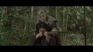 "Description from the Tokyo International Film Festival: ""The film i..."