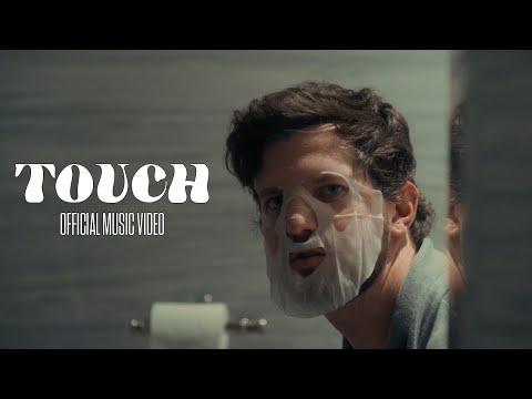 Смотреть клип Dillon Francis, Babyjake - Touch