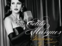 Pero me acuerdo de ti- Edith Marquez (cover)