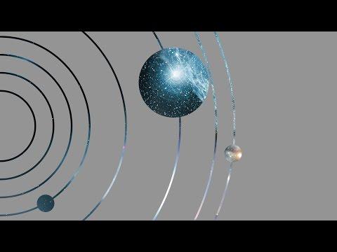 Galactic Archaeology - Professor Joseph Silk
