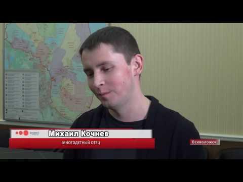 Бесплатные объявления Санкт-Петербурга и Ленинградской