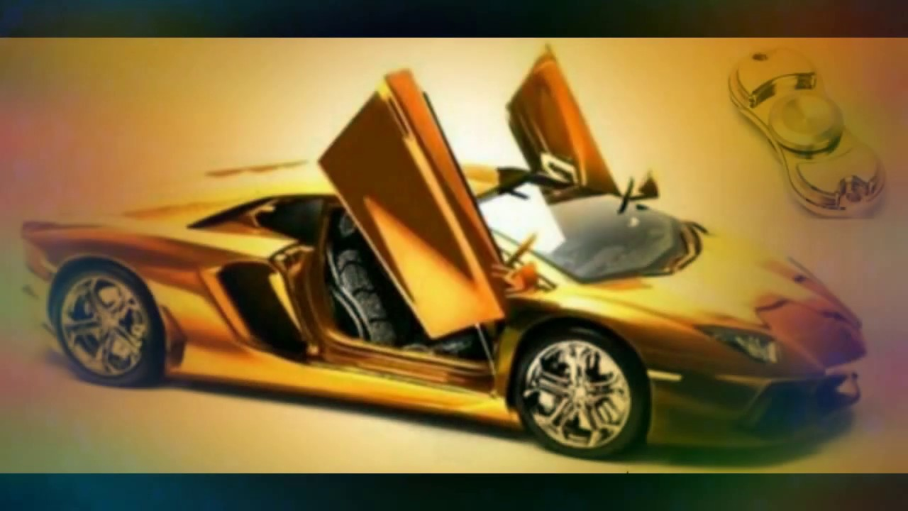 Image Result For What Is A Lamborghini Fidget Spinner