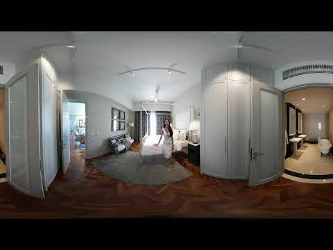 3DVN - Bất Động Sản 360 VR