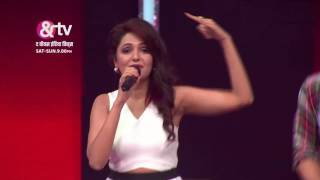 Video A Performance By Neeti And Sugandha | The Voice Kids India | Sat-Sun 9 PM download MP3, 3GP, MP4, WEBM, AVI, FLV November 2017
