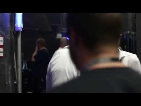 Max Raabe - Eine Nacht in Berlin (Trailer)