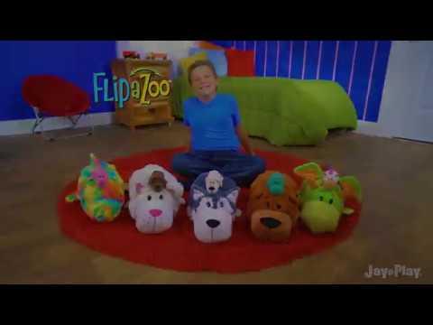 Flipazoo New Commercial Doovi