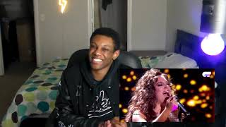 """STONE COLD"" - NOELIA 