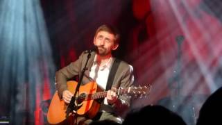 The Divine Comedy - A Lady Of A Certain Age (Live at Cambridge Junction 2016)