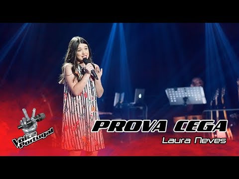 Laura Neves -