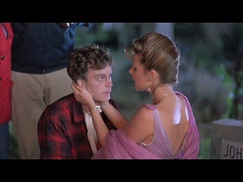 My Boyfriend's Back (1993) - TV Spot (HD)