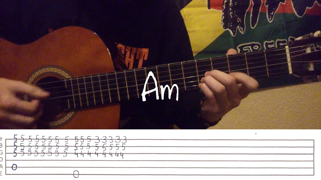 dr dre still d r e ft snoop dogg guitar with loop