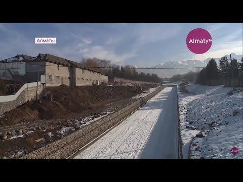 новогодние елки в кредит в алматы где европа кредит банк горячая линия москва