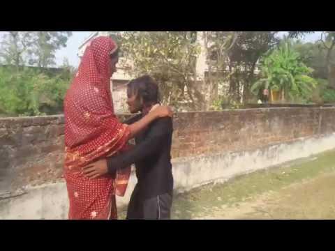 Funny video Mai tere kabil hu ya nahi