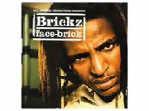 Brickz Sweety Ma baby