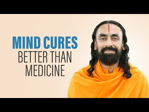 Mindset Cures Our Diseases More than Medicines | 7 Mindsets For Success & Happiness Part 3