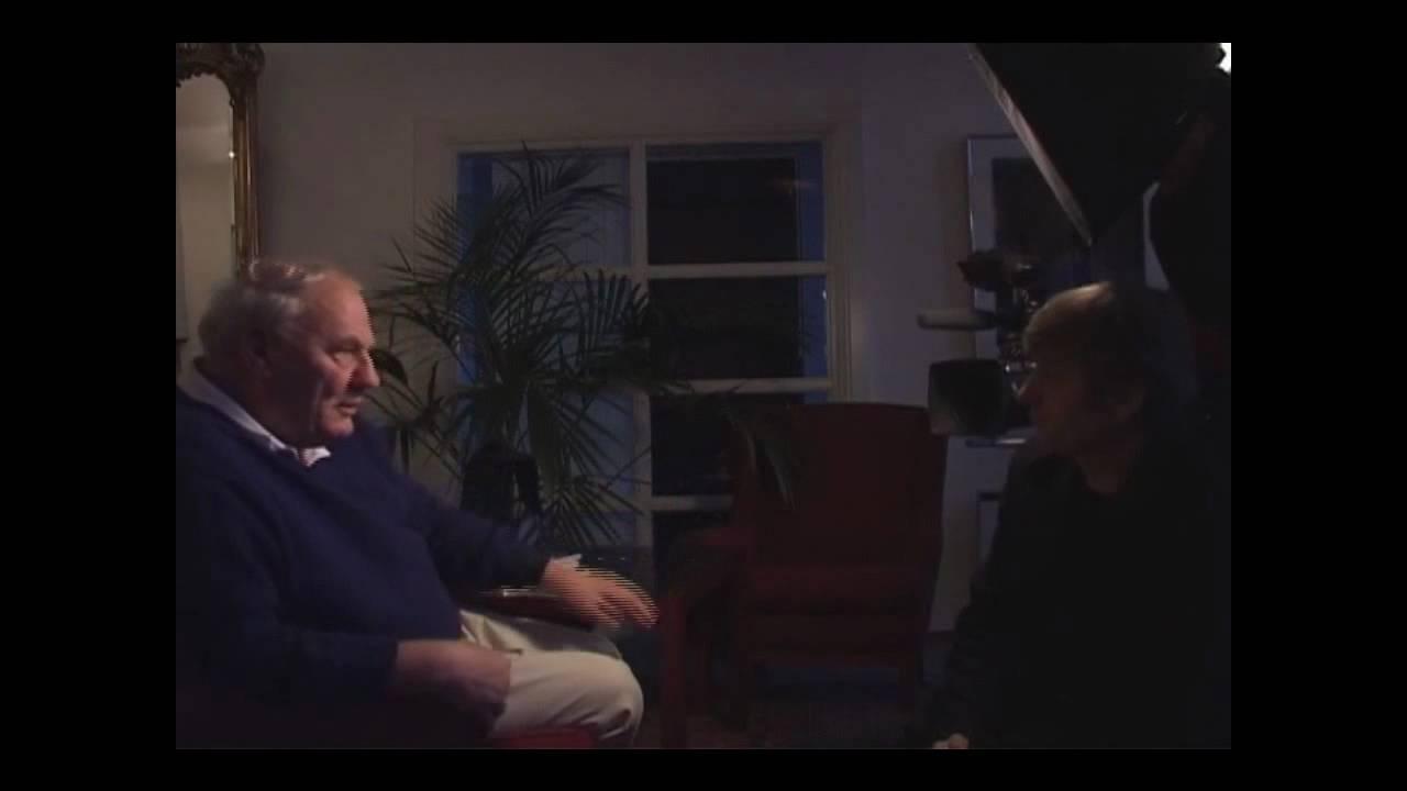 Report München  Dr.Hamer-Interview 7/7