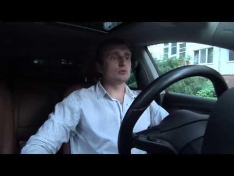 Деньга Быстрый Займ В Спбиз YouTube · Длительность: 5 мин43 с  · отправлено: 26.12.2017 · кем отправлено: Злата Большакова