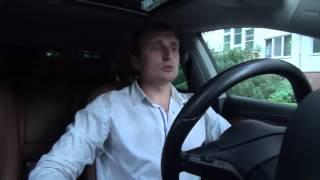 видео кредит под залог недвижимости в Астане