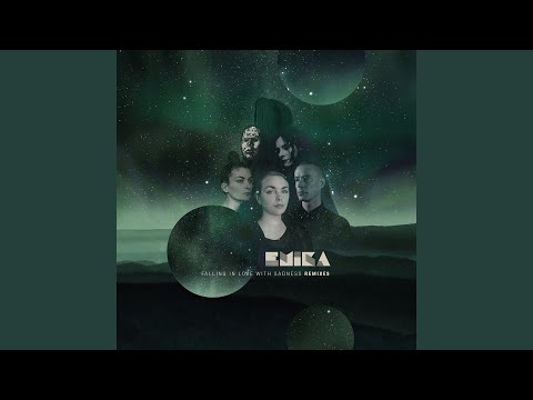 Run (Julia Govor Remix) Mp3