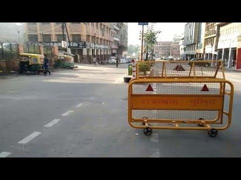 व्यापारी की हत्या के विरोध में जोधपुर शहर बंद, डीजीपी ने SOG को सौंपी जांच   Jodhpur News
