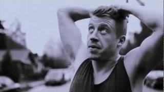 Macklemore x Ryan Lewis - Otherside (Original) [Music Video Edit]