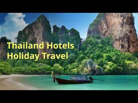 Visiting Koh Samui In 2017 Travelers Guide