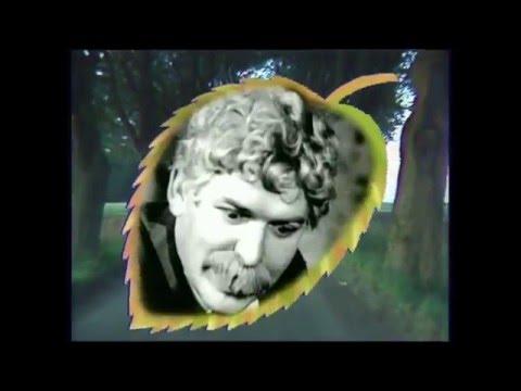 ABBA Benny in Ramels affär
