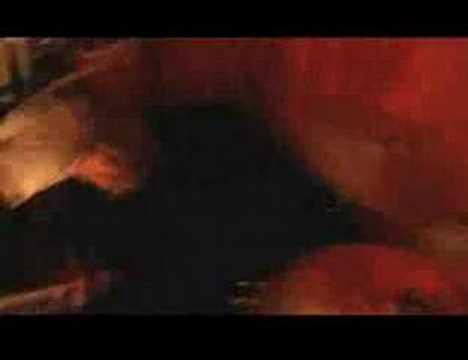 Showbread - The Journey (Nervosa)
