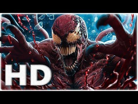 VENOM: Meet Carnage 2018 Marvel