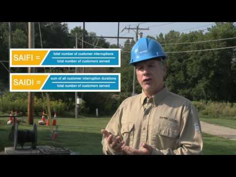 EPRI Enhances Grid Automation