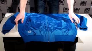 Как правильно подобрать размер спортивной одежды. Видео инструкция.(В этом ролике мы раскажем как правильно подобрать размер спортивной мужской одежды большых размеров для..., 2016-04-08T01:02:50.000Z)