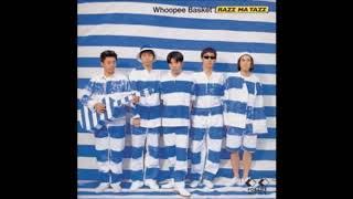 CD (1995/7/21) ディスク枚数: 1 レーベル: フォーライフ ミュージック...
