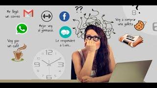 """Preguntas y Respuestas (Q&A): ¿Procrastinas? ¿Dejas todo para """"después""""? Te digo cómo evitarlo!"""
