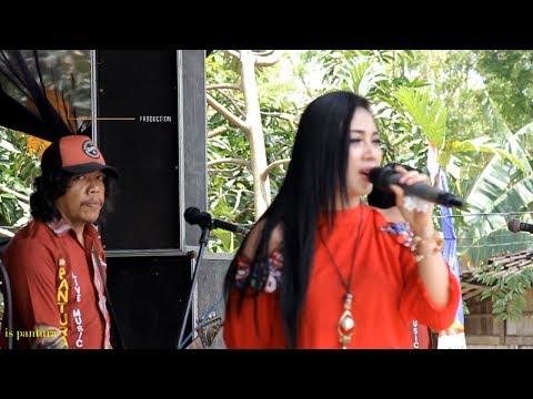 Acha Kumala - Kunanti Di Pintu Surga - new PANTURA 27 FEB 2018