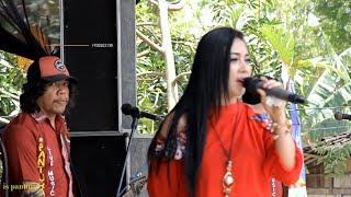 Acha Kumala Kunanti Di Pintu Surga new PANTURA 27 FEB 2018