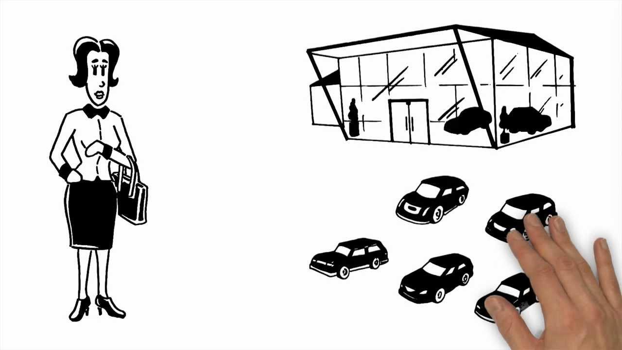 mercedes benz jahreswagen youtube. Black Bedroom Furniture Sets. Home Design Ideas