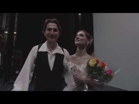 Weltstar-Gala 2018 Vienna - Amazing Experiens