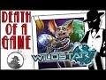 Death of a Game: Wildstar