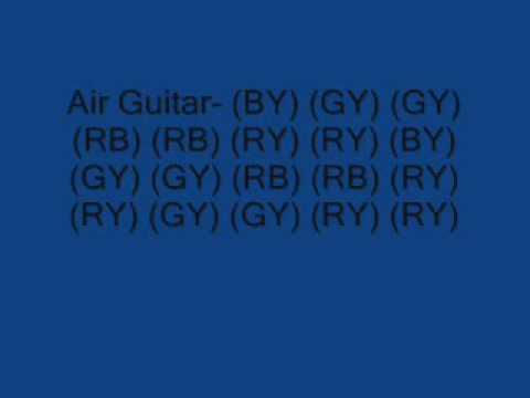 <b>Guitar Hero 3 Cheat Codes</b> - YouTube
