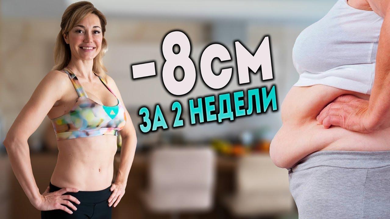 dami-zhenshina-s-obvisshey-video