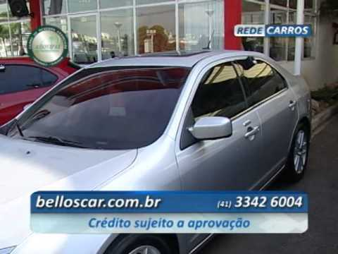 REDE CARROS -  BELLO´S CAR   04