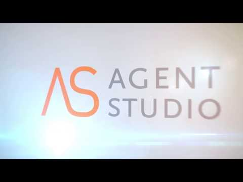 Agent Studio's new Automated Social Media