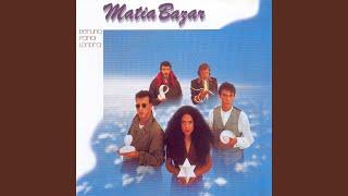 Stella polare (1991 - Remaster)